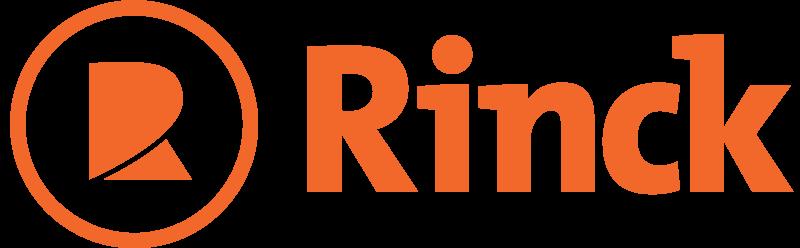 Rinck Media