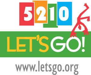 155-028-09 logo rev3-no reg mark