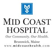 Midcoast_hospital
